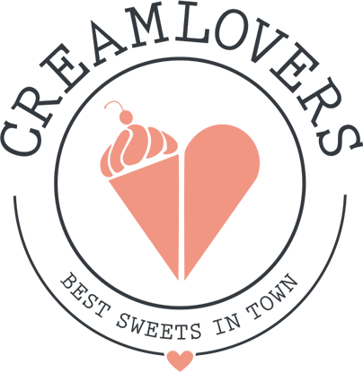 CREAMLOVERS