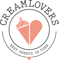 logo creamlovers